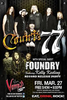 Counts77-Foundry.jpg