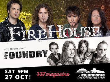 firehouse-foundry-sm.jpg