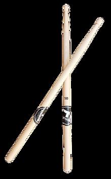 Foundry Drum Sticks_Transparent.png