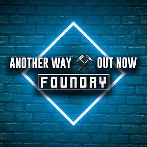 Another Way by FOUNDRY