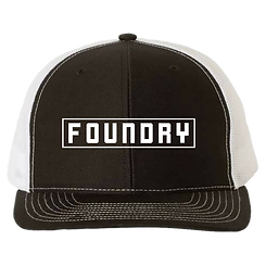 BW Foundry Hat Large Logo.png