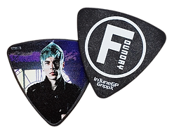 Foundry Guitar Pick-Niko_Transparent.png