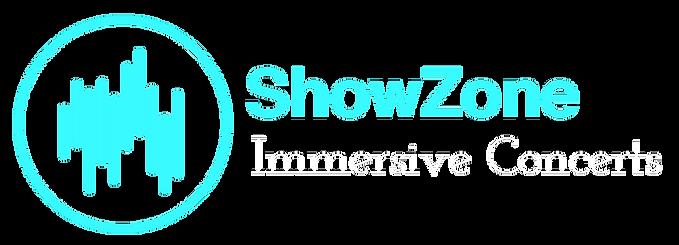 ShowZone-Logo-blue-big-new.png