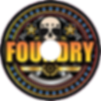 FoundryCD_Clean.png