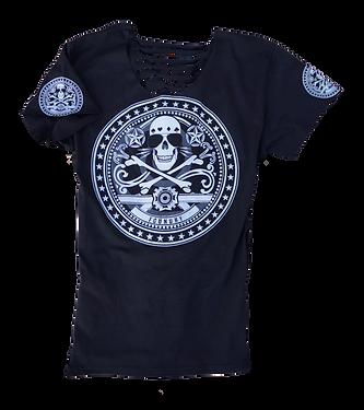 Razor Cut Shirt 1.png