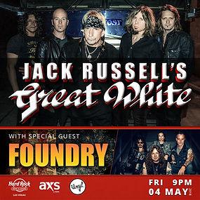 jrgw-foundry-flyer.jpg