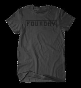 Foundry-logo.black-on-black.png
