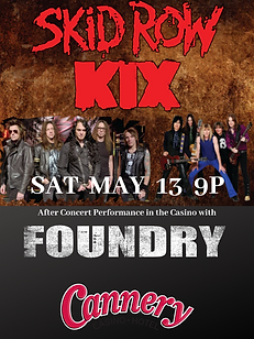 Skid Row-KIX-Foundry.png