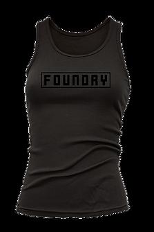 foundry-tank-black-black-logo (1).png