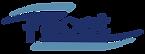 Facet logo_Transparent.png