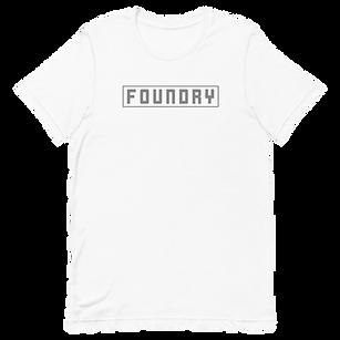 unisex-premium-t-shirt-white-front-60ab4