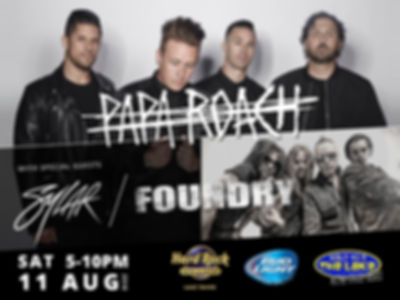 Papa Roach-Foundry-Sylar.jpg