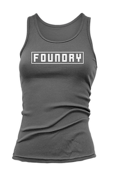 foundry-tank-gray (1).png