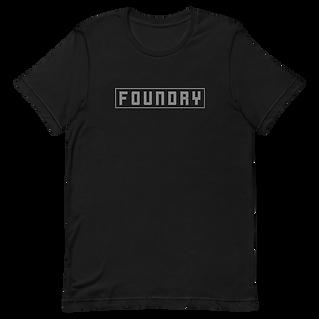Black Shirt Grey Logo.png