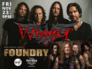 Winger & Foundry.jpg