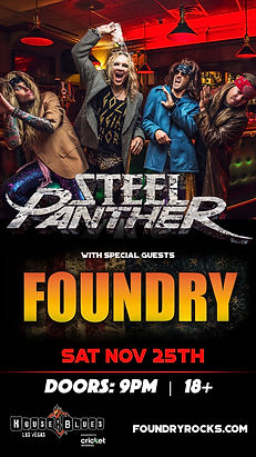 Steel Panther-Foundry .jpg