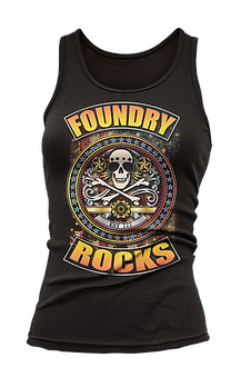 Foundry Tank Top Black.png