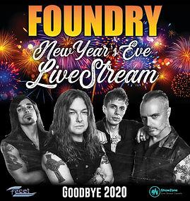 Rev5_Foundry Live Stream Poster.jpg