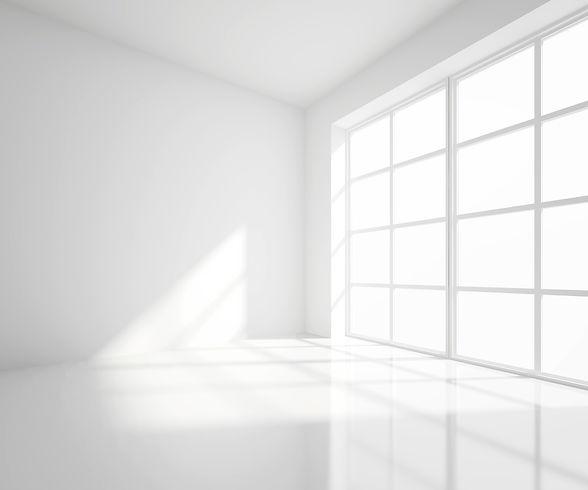 white-window.jpg