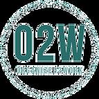 O2W Logo_edited.png