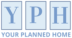 YPH logo-500x262_edited.png