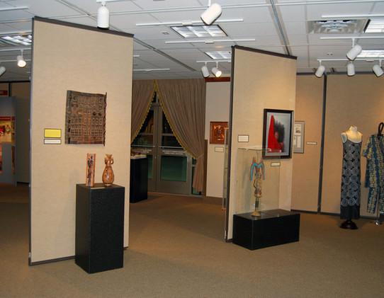 gallery-image-utah-valley-cultural-cente