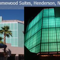 gallery-image-kw-homewood-suites.png