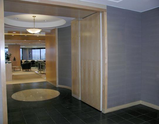 gallery-image-utah-one-center-veneer.jpg