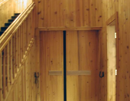 gallery-image-desert-star-playhouse.jpg