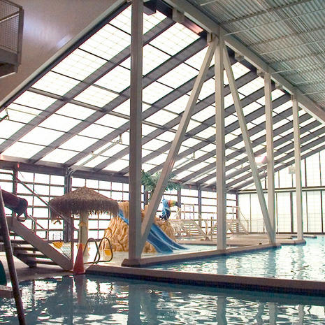 gallery-image-legacy-aquatic-center-lehi
