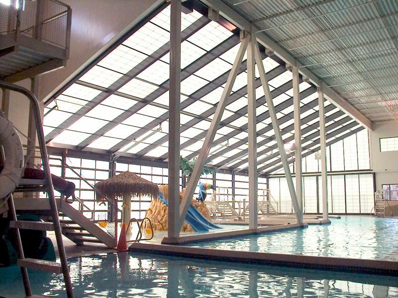 gallery-image-legacy-aquatic-center-lehi