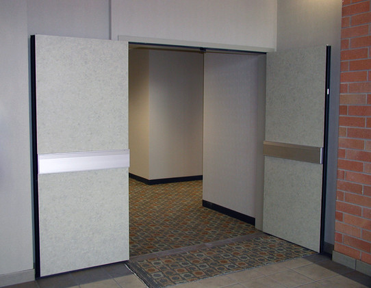 gallery-image-center-square-medical-offi
