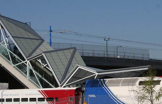 gallery-image-utah-transit-authority.jpg