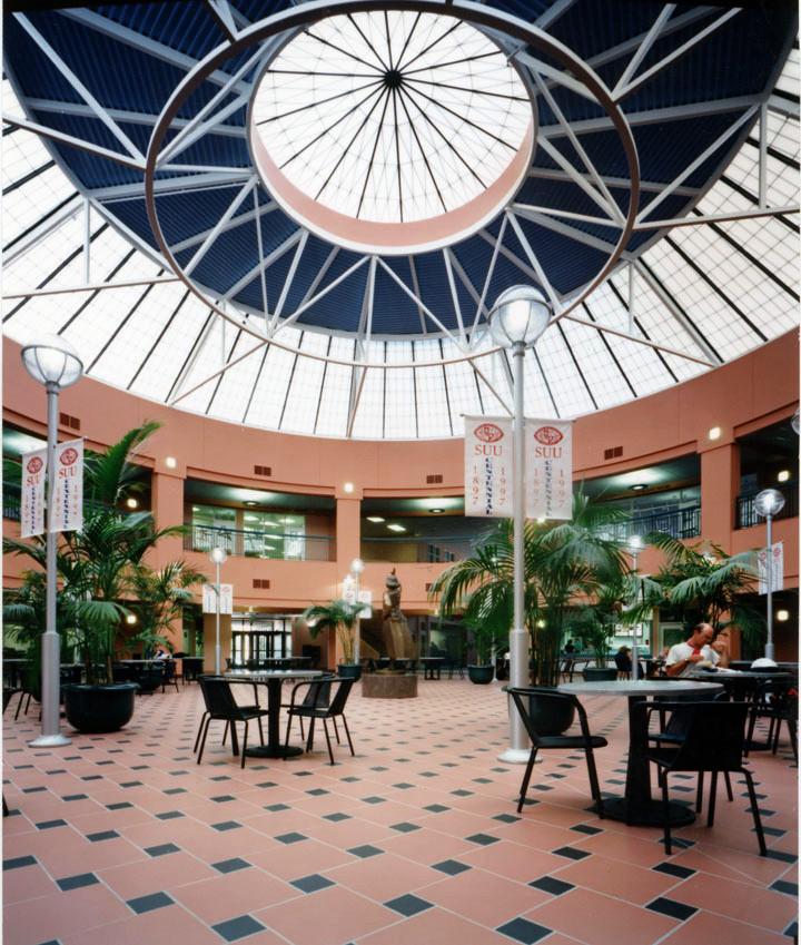 gallery-image-southern-utah-university.j