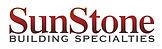 sunstone_logo.png