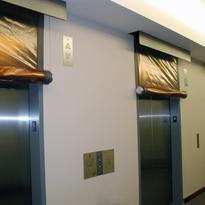 gallery-image-cottonwood-corporate-cente
