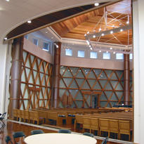 gallery-image-bet-shalom-synagogue-mn.jp