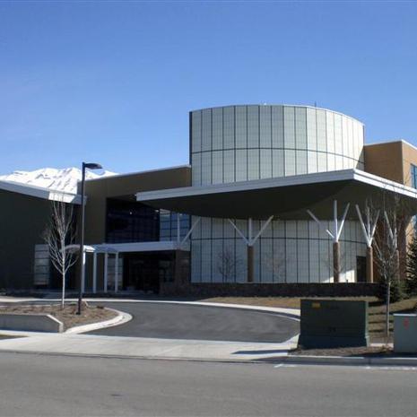 gallery-image-eagle-business-center.jpg