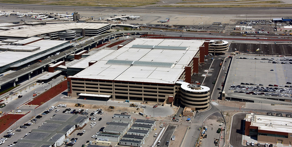 Parking-garage-aerial-August-2020-v2.jpg