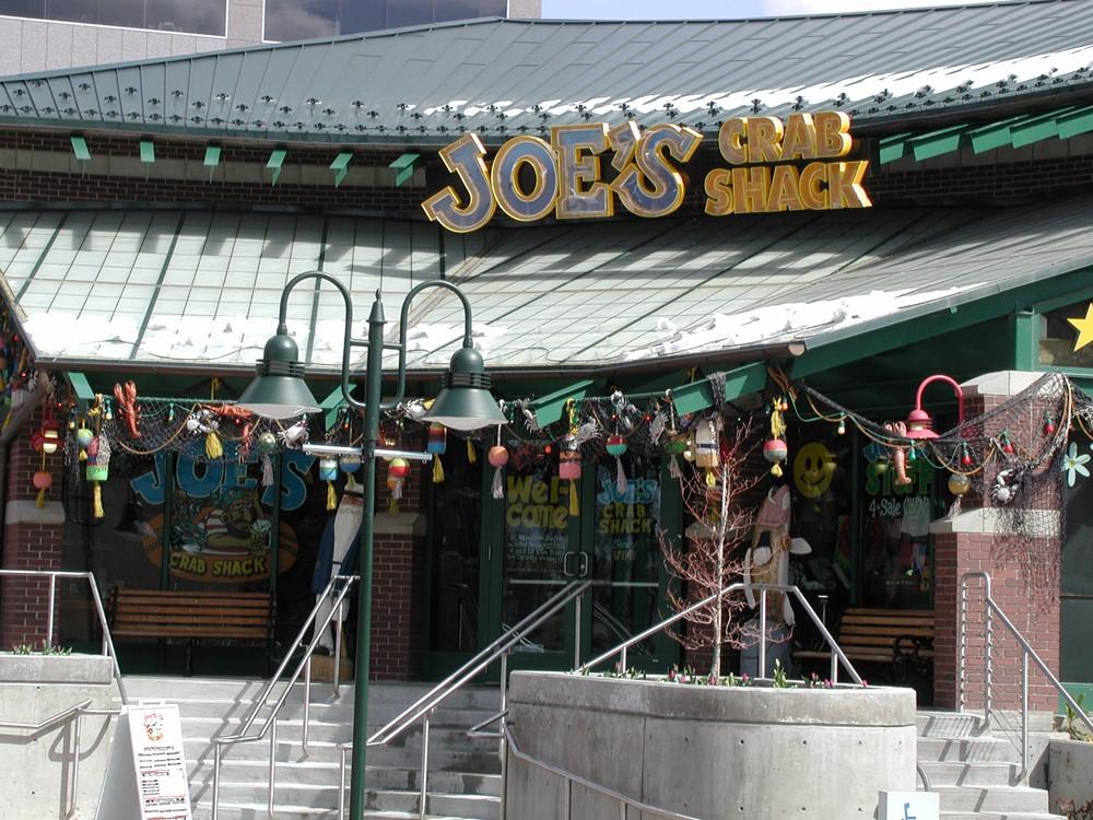 gallery-image-joes-crab-shack.jpg