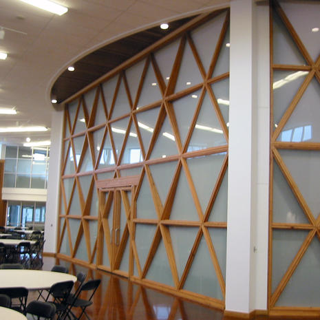 gallery-image-bet-shalom-synagogue-minne