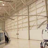 gallery-image-hangar-door-centennial-air