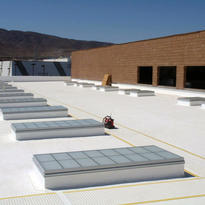 gallery-image-kw-lexus-of-henderson-roof