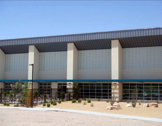 gallery-image-kw-heritage-aquatic-center
