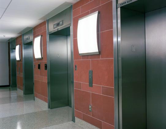 gallery-image-st-joseph-hospital.jpg