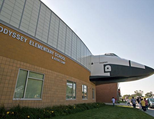 gallery-image-odyssey-elementary.jpg