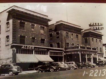 peery-hotel.jpg