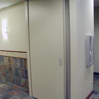 gallery-image-gateway-office-building.jp