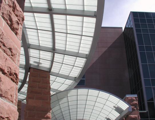 gallery-image-mckay-dee-hospital.jpg