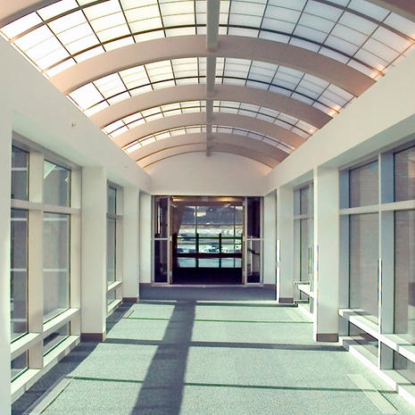 gallery-image-jordan-applied-technology.